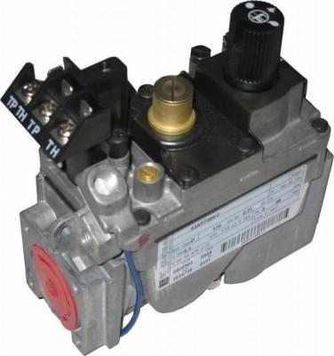 Газовый элемент FSB